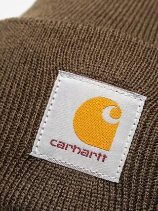 Czapka zimowa Carhartt Acrylic Watch (cypress)