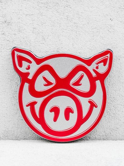 Łożyska Pig 01