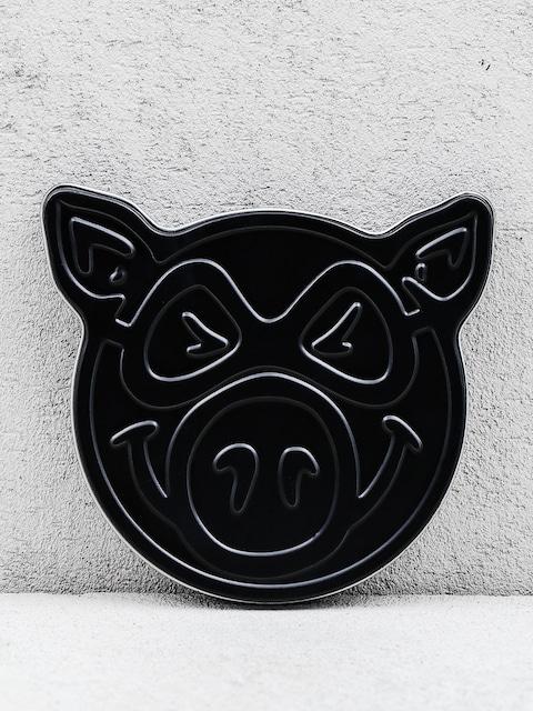 Łożyska Pig Black Ops