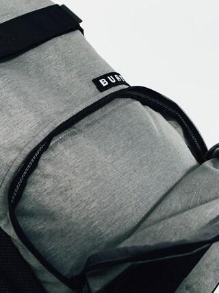 Plecak Burton Treble Yell (grey heather)