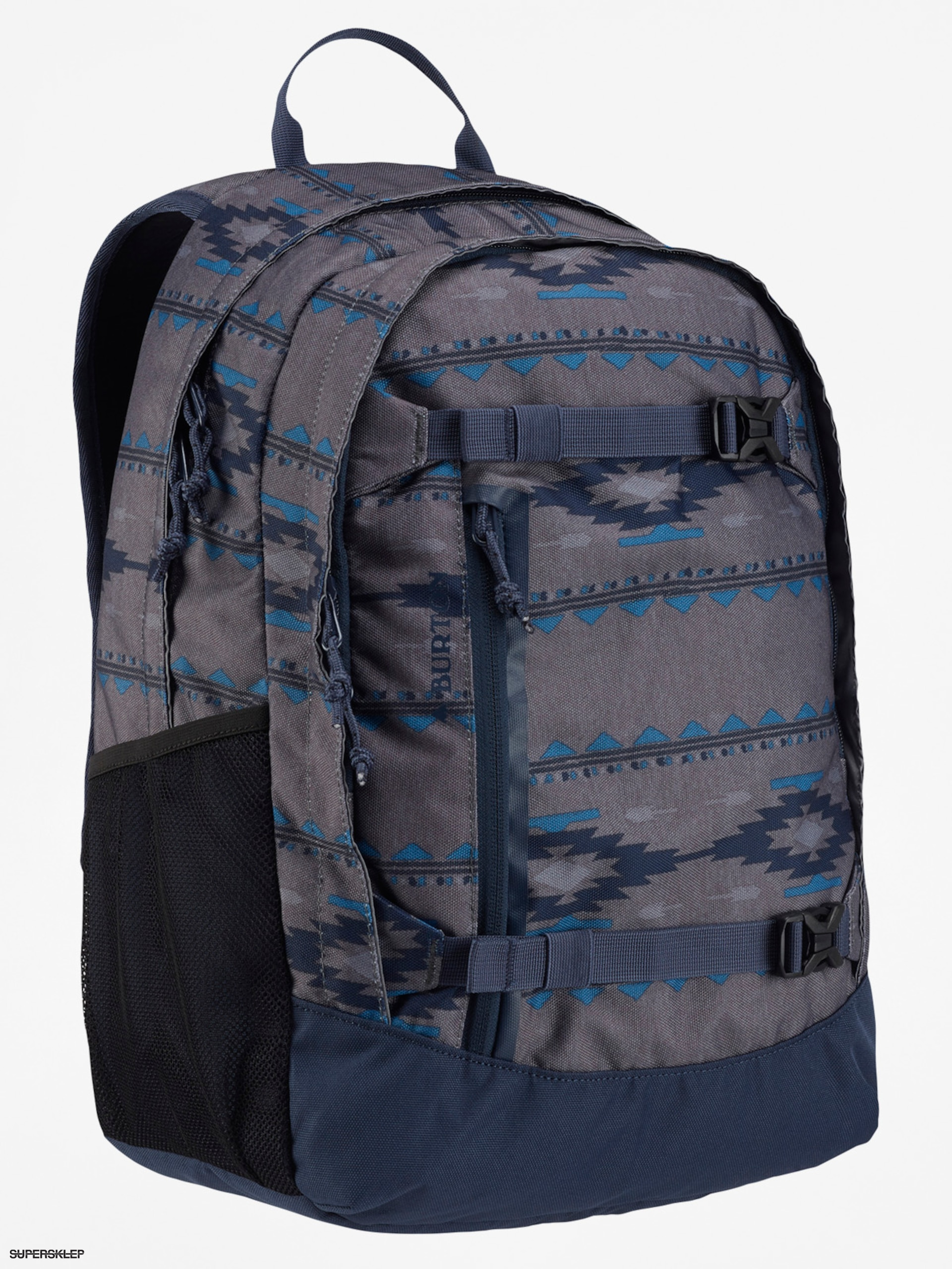 Plecak Burton Youth Day Hiker 20L