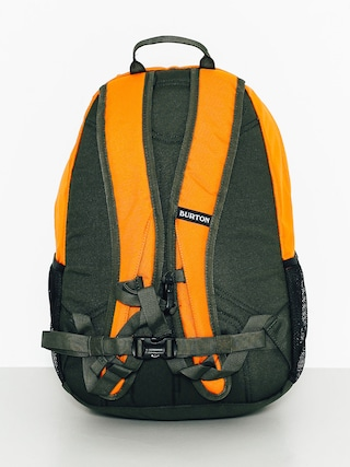 Plecak Burton Youth Day Hiker 20L (maui sunset)