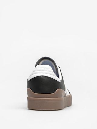 Buty adidas Busenitz Vulc Rx (core black/ftwr white/gum5)