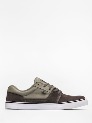 Buty DC Tonik (military)