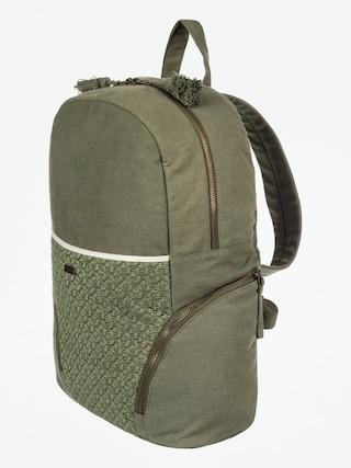 Plecak Roxy Bombora Wmn (dusty olive)