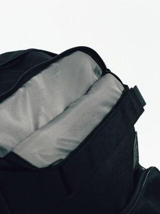 Plecak Burton Treble Yell (true black)