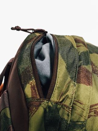 Plecak Burton Prospect (brushstroke camo)