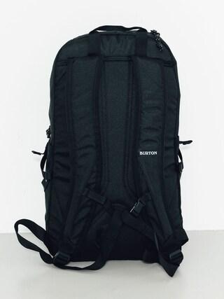 Plecak Burton Prospect (true black)
