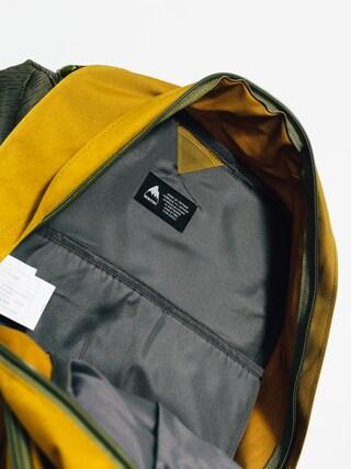 Plecak Burton Hcsc Scout (cascade green)