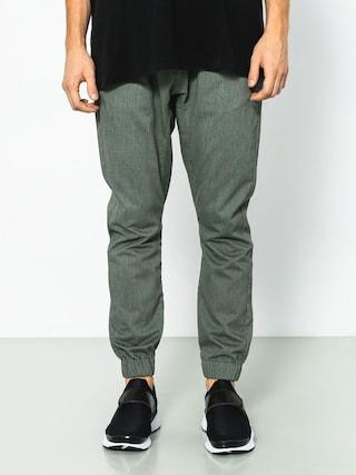 Spodnie Quiksilver Fonic (urban grey heather)