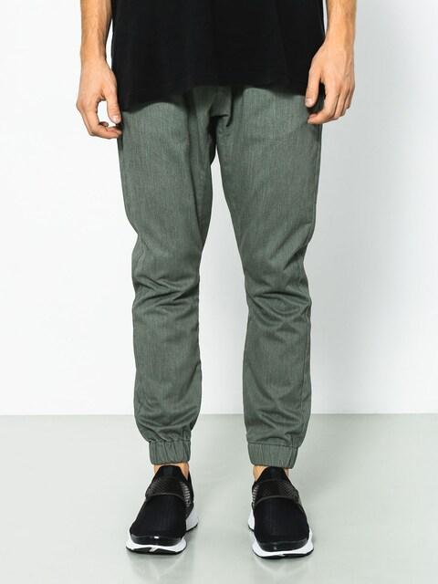 Spodnie Quiksilver Fonic