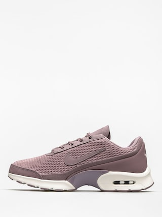 Buty Nike Air Max Jewell Premium Wmn (taupe grey/taupe grey sail)
