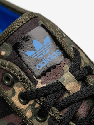 Buty adidas Adi Ease (night cargo f15/core black/ftwr white)