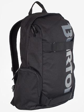 Plecak Burton Emphasis (true black)