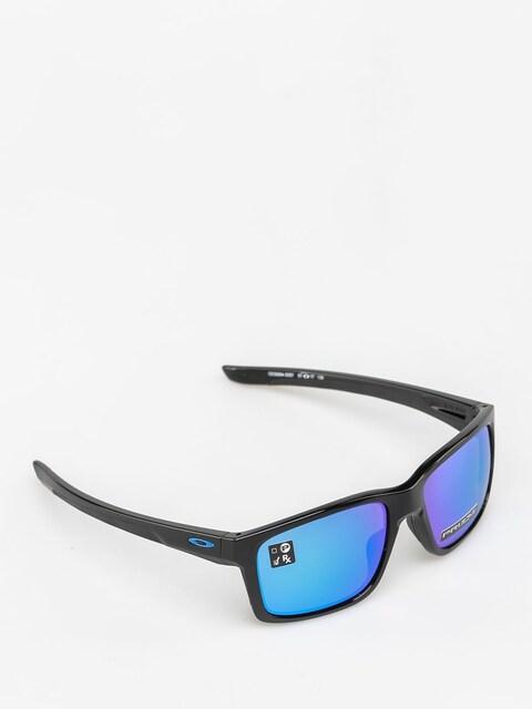Okulary przeciwsłoneczne Oakley Mainlink