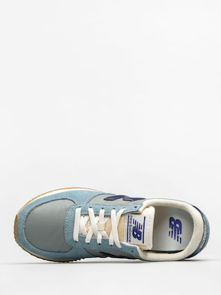 Buty New Balance 220 Wmn (smoke blue)