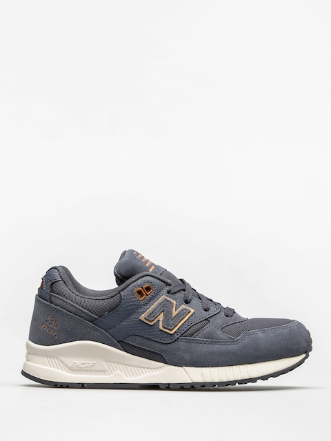 Buty New Balance 530 Wmn (dark grey)