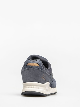 Buty New Balance 530 Wmn (dark grey)