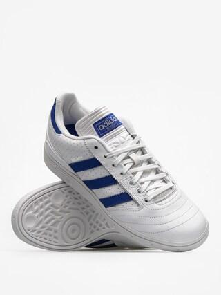 Buty adidas Busenitz (ftwr white/collegiate royal/ftwr white)
