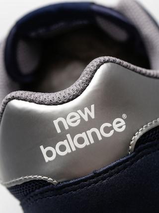 Buty New Balance 500 (nay)