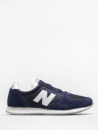 Buty New Balance 220 (blue)