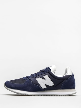 Buty New Balance 220 (blue)