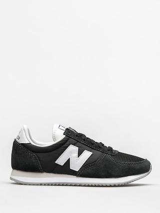 Buty New Balance 220 (black)