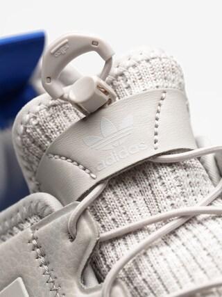Buty adidas X Plr (grey one f17/grey one f17/blue)