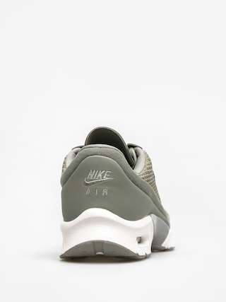 Buty Nike Air Max Jewell Premium Wmn (dark stucco/dark stucco ivory)