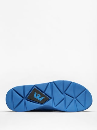 Buty Supra Noiz (blue)