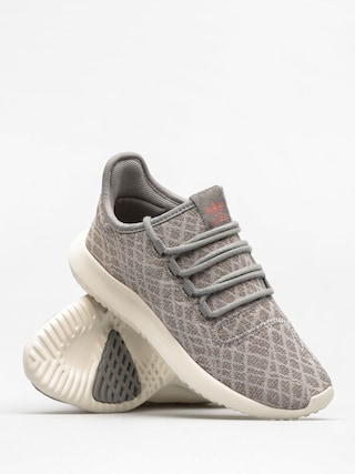 Buty adidas Tubular Shadow Wmn (ch solid grey/ch solid grey/raw pink f15)