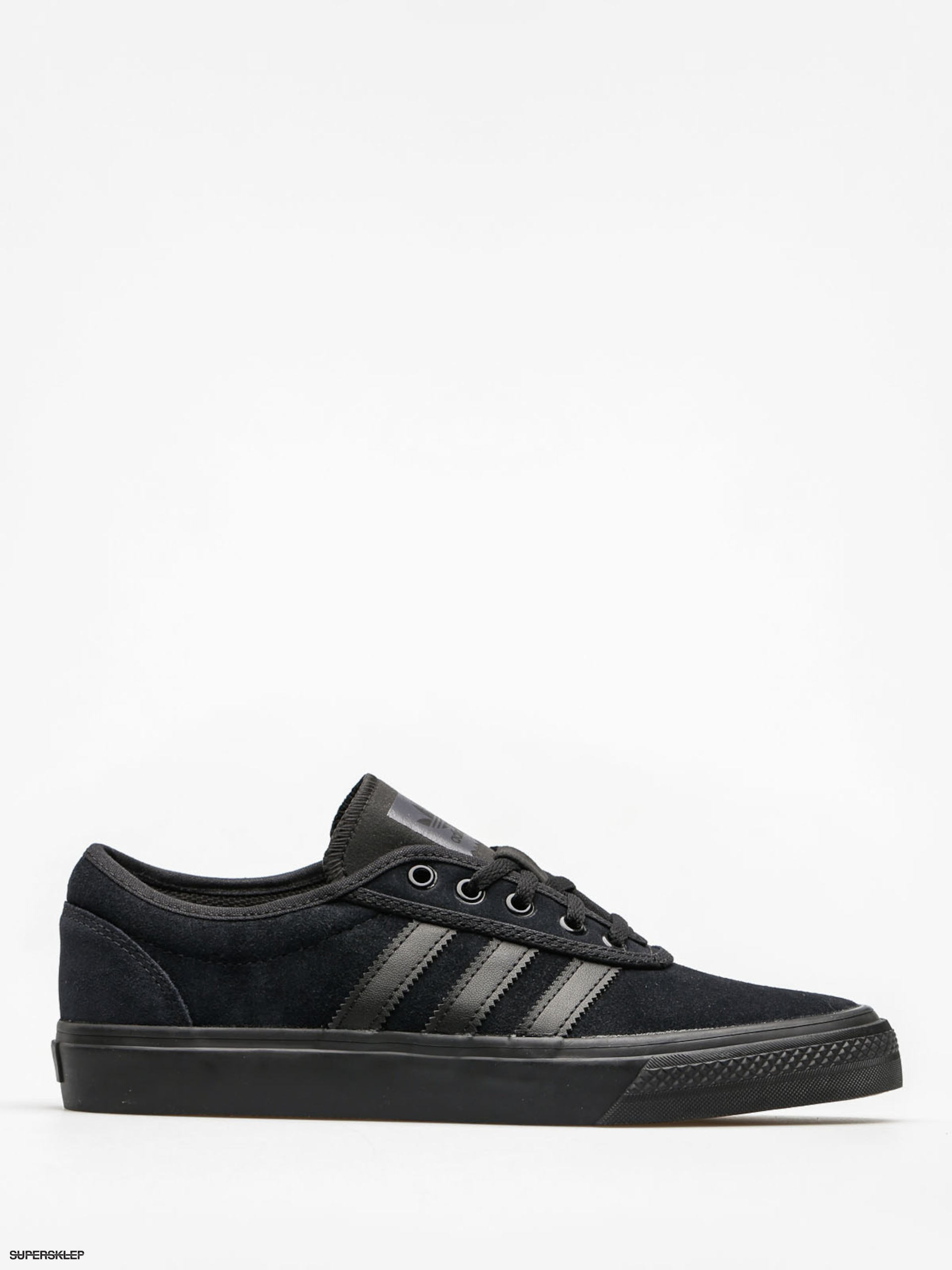 the latest 82c70 f78f4 Buty adidas Adi Ease (core blackcore blackcore black)