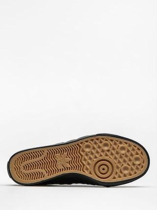 Buty adidas Adi Ease (core black/core black/core black)