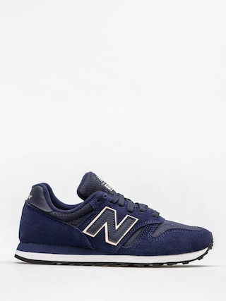 Buty New Balance 373 Wmn (navy)