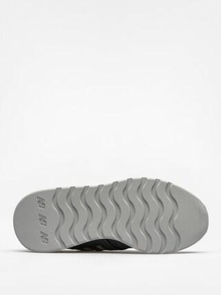 Buty New Balance 420 Wmn (dark grey)