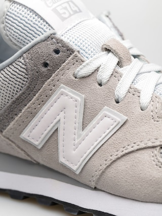 Buty New Balance 574 Wmn (grey)