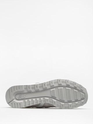 Buty New Balance 996 Wmn (grey)