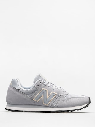 Buty New Balance 373 Wmn (grey)