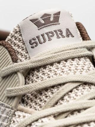 Buty Supra Noiz (lt grey)