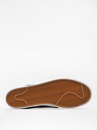 Buty Nike SB Zoom Stefan Janoski Og (red earth/white black gum med brown)