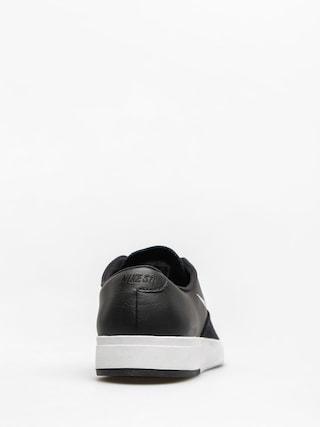 Buty Nike SB Zoom P Rod X (black/white)