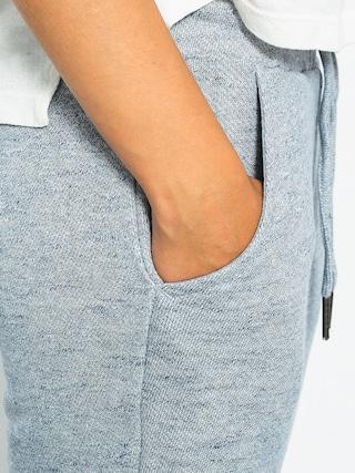 Spodnie Roxy Trippin Drs Wmn (china blue heather)