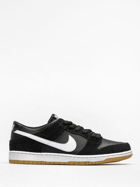 Buty Nike SB Zoom Dunk Low Pro