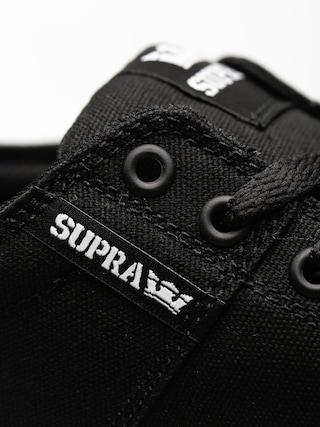 Buty Supra Stacks II (bgm)