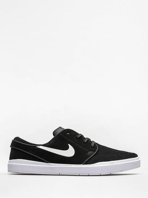 Buty Nike SB Stefan Janoski Hyperfeel (black/white)