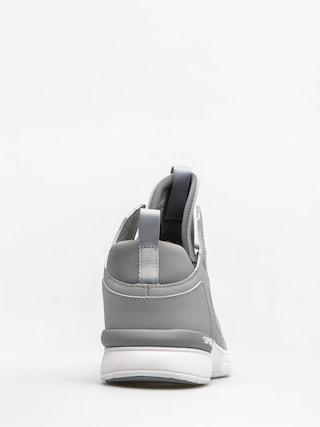 Buty Supra Method (lt grey white)