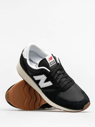 Buty New Balance 420 (sd)