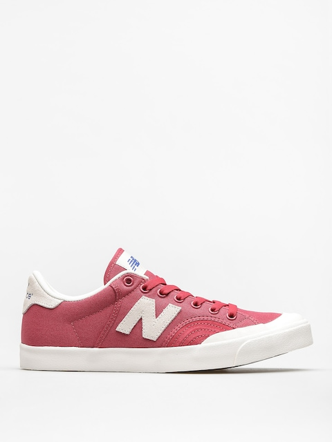 Buty New Balance 212 (red)