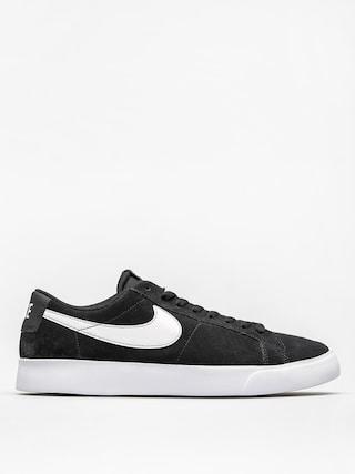 Buty Nike SB Blazer Vapor (black/white white white)