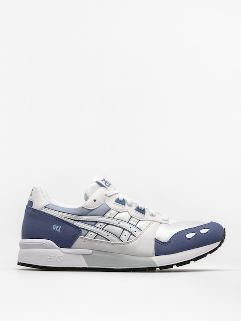 Buty ASICS Tiger Gel Lyte (pigeon blue/white)